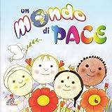 Venti di pace