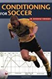 img - for Conditioning for Soccer by Raymond Verheijen (1998-08-01) book / textbook / text book