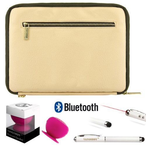 Panasonic Bluetooth Speakers