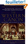 The Western Canon: The Books and Scho...