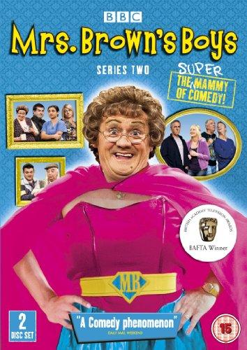 mrs-browns-boys-series-2-dvd-2012