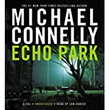 "Echo Park (Harry Bosch)von ""Michael Connelly"""