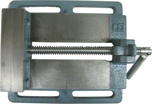 DELTA 20-619 6-Inch Drill Press Vise image