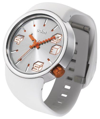 odm-dd136-02-orologio-da-polso-unisex-silicone-colore-bianco