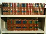 img - for Great Books Of The Western World - 54 Volume Set, Incl. 10 Vols of Great Ideas Program & 10 Volumes Gateway To Great Books book / textbook / text book
