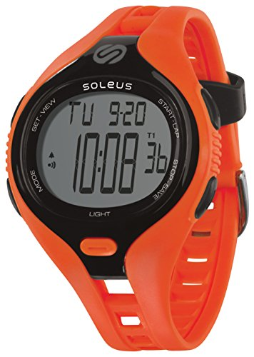 soleus-mens-sr018-801-dash-large-digital-display-quartz-orange-watch