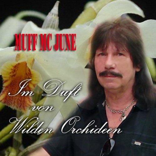 im-duft-von-wilden-orchideen-karaoke-version