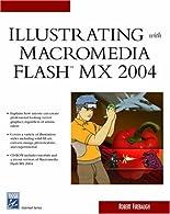 Illustrating with Macromedia Flash Professional 8