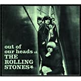 Out Of Our Heads (version UK)  - Edition remasterisée