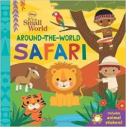 It's a small world - Page 2 51rh2UiIB6L._SX258_BO1,204,203,200_