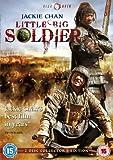 Little Big Soldier [DVD] [2010]