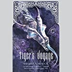Tiger's Voyage: Tiger's Curse, Book 3 | Colleen Houck