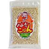 ゼンヤクノー とっとりのハト麦ごはん(小粒・炊飯用) 200g