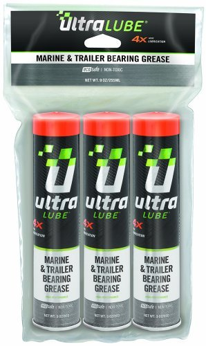 ultralube-10325-3pk-marine-grease-3-oz-pack-of-3-by-ultralube