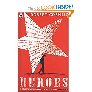 Essay on heroes by robert cormier