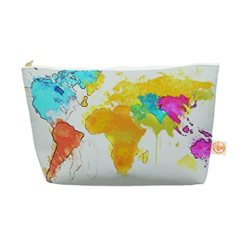 Global Cosmetics Inc 0001670961