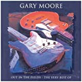 "Very Best Of: Out In The Fieldsvon ""Gary Moore"""