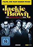 Jackie Brown [DVD]