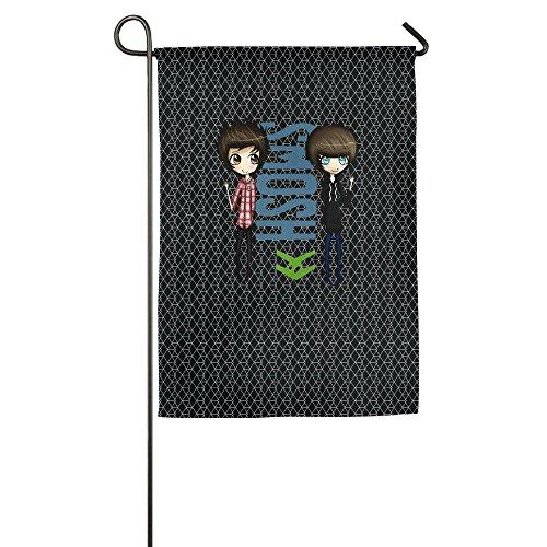 k-fly2-customized-smosh-house-flag-garden-flag-two-sizes