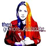 Avalanche Thea Gilmore