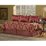 Amazon Com Daybed Bedding Sets Clearance