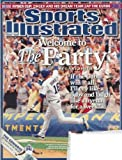 Sports Illustrated - September 29, 2008: Chicago Cubs, Dallas Cowboys, and More! (Single Issue Magazine) Amazon.com