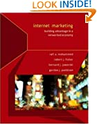 Internet Marketing, 2/e, with e-Commerce PowerWeb