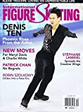International Figure Skating [US] October 2014 (単号)