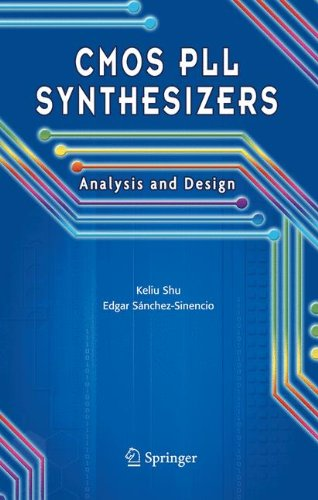 cmos-pll-synthesizers-analysis-and-design-the-springer-international-series-in-engineering-and-compu