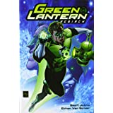 "Green Lantern Rebirth, Band 1von ""Geoff Johns"""