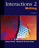 Interactions 2 : writing