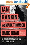 Dark Road: (Dark Road: A play) (Engli...