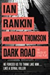 Dark Road (English Edition)