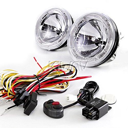 H74998011 HELLA 12V Mini LED Light Bar