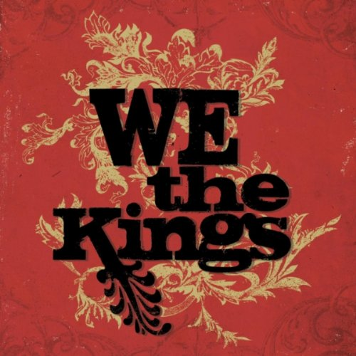 Check Yes Juliet by We the Kings