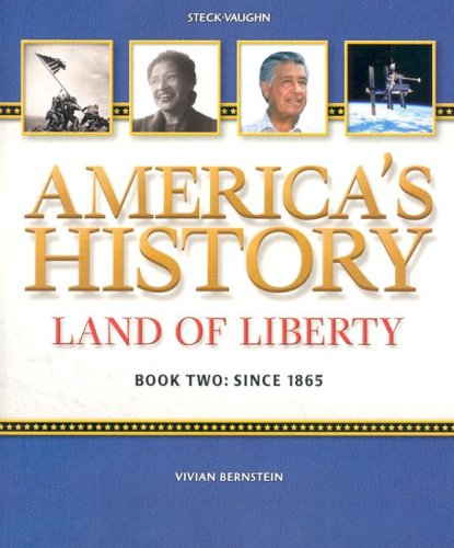 rereading america land of liberty Rereading america cultural contexts foundations critical thinking reading and writing gender, the melting pot, and america as a land of liberty rereading.
