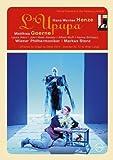 Henze;Hans Werner L Upupa Und [Import]