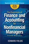 The Essentials of Finance and Account...