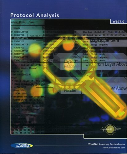 protocol-analysis-by-kenneth-d-reed-2004-05-20