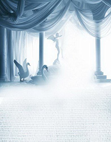ganse-engel-fotografie-backdrops-foto-props-studio-hintergrund-5x7ft