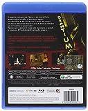 Image de Byzantium [Blu-ray] [Import italien]