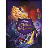 Belle au Bois Dormant (Sleeping Beauty in French) (French Edition)