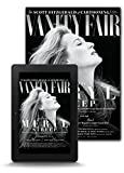 Vanity Fair All Access