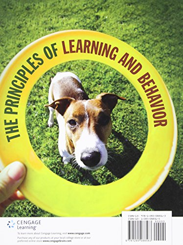 learning cognitive-behavior therapy an illustrated guide torrent