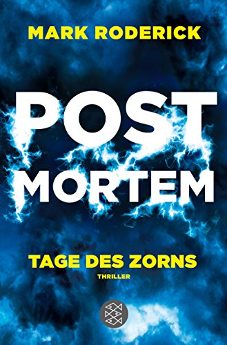 post-mortem-tage-des-zorns-thriller