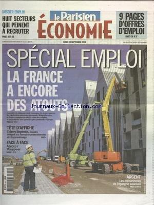 parisien-economie-le-du-24-09-2012-special-emploi-la-france-a-encore-des-atouts-thierry-repentin-fac