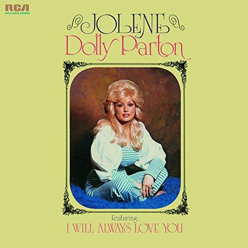 DOLLY PARTON - Cracker Jack Lyrics - Zortam Music