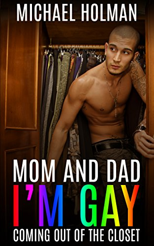 mom-and-dad-im-gay-coming-out-of-the-closet