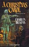 A Christmas Carol (Turtleback School & Library Binding Edition)