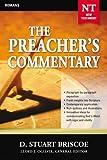The Preacher's Commentary: Romans Vol. 29